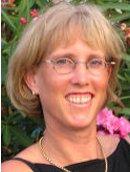 Dr. med. Andrea Heyd-Schramm