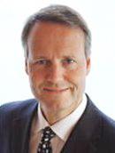 PD. Dr. med. Kai-Olaf Netzer
