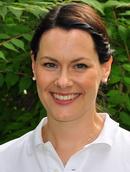 Dr. med. Manuela Uhl