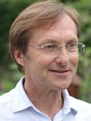 Dr. med. Josef Zimmermann
